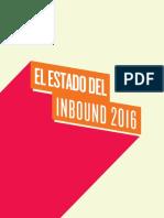 SPANISH_SOI_2016_Report.pdf