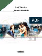 Documentation Technique R4_doc_expert_R4_2.pdf