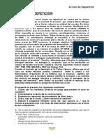 ACCION DE REPETICION -.docx