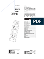 Hi9813 6 Manual