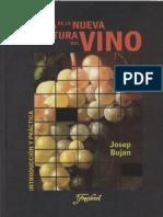 Guia de la Nueva Cultura del Vino (Enologia).pdf