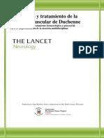 Diagnóstico-y-tratamiento-de-la-Distrofia-Muscular-de-Duchenne-Parte-1-y-2.pdf