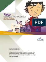 falco_presentacion FRANCO.pptx