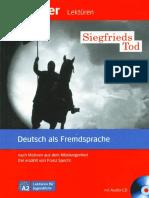 Siegfrieds Tod.pdf