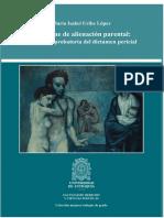 026+Síndrome+de+alienación+parental