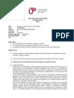 1454, EF XAA1 ORGANIZACION INDUSTRIAL, ROJAS MENDOZA Ruth, 1-38, B502.docx
