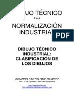 DIBUJO-TECNICO-CLASIFICACION-DE-LOS-DIBUJOS.pdf