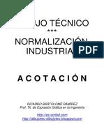 DIBUJO-TECNICO-ACOTACION.pdf