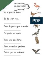 animales-que-vuelan-comprensión-lectora-frases.pdf