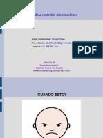 APRENDO-A-CONTROLAR-LAS-EMOCIONES.pdf