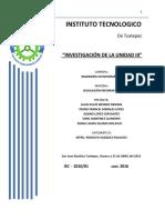 Telecomunicaciones-Diana Salinas-Pedro-Uriel-Albino-Alan.docx