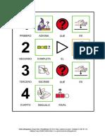 integracion-visual-objetos-de-clase.pdf