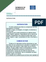 FENÓMENOS DE TRANSPORTE.docx