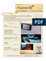4 via intraosea analisis del conocimiento en enfermeria 2012.pdf