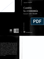 contra-la-economia.pdf