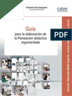 18_Guia-plan-didac-Lectura_Ex_OralyEsc.pdf