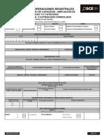 DRNP-SDOR-FOR-0007 Aumento-Ampliación-Categoría EyC Nac y Dom.pdf