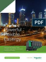 Easergy T300_Bi-Fold Brochure Web Version_2016