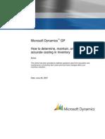 MDGP_InventoryCosting_90_10