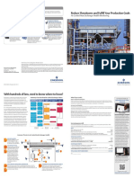 Emerson Chemical Heatexchanger Health Monitoring Brochure