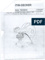 97514558-Weight-Indicator-Martin-Decker-Manual-Tecnical.pdf