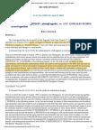 People vs Gonzales-Flores_ 138535-38 _ April 19, 2001 _ J