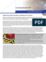 Guía de colores para marcaje de pisos.pdf