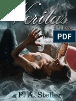 Veritas - P. A. Steller.pdf