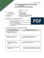 DISEÑO-GRAFICO-ADOBE-PREMIERE.pdf