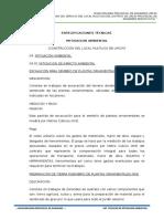 01espec. Tec. Mitigacion Ambiental (2)
