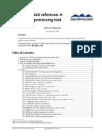 Manual PyParsing.pdf