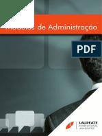 MODEDLOS ADMINISTRATIVOS.pdf