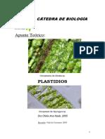 Apunte Plastidios 2017 (Fotocopia)