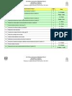 Calendario de prácticas Q IV 2013-2014.doc