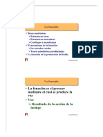 La fonacion-xD.pdf