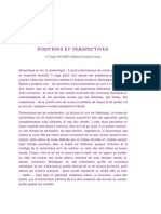 positions et perspectives claude duchet.pdf