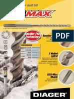 499980330_B3Max_Brochure