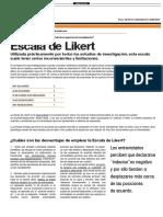 escalas_Escala de Likert.pdf