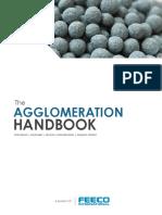 Agglomeration Handbook