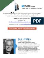 Apresentacao Summit Joinville 2017 2 (2)