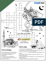 03-El-Islam