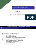 NETWORK CALCULUS.pdf