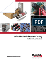 Electrodos Lincolnelectric 2017.pdf