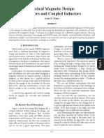 practical_magnetic_design (fill factor).pdf
