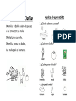 Domitila y Dalila.docx