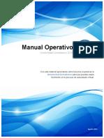 GUIA DE USO UNIVERSIDAD  CONSUBANCO.pdf