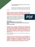 06-A Sol Ejercicios Isr Pm Deducciones Autorizadas