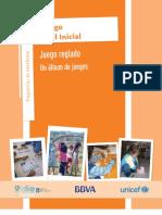 Cuaderno_4_Juego_Reglado.pdf