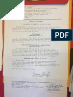 Plea deal accepted by James Derek Salyer Jr.