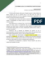 Anima3 Gabriele Empinotti